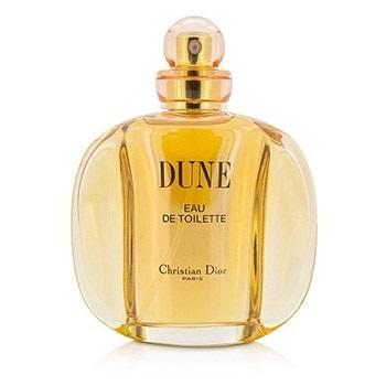Christian Dior Dune EDT Spray
