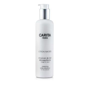 Carita Cleansing Lotion
