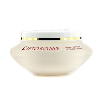 Guinot Liftosome - Day/Night Lifting Cream All Skin Types