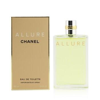 Chanel Allure EDT Spray