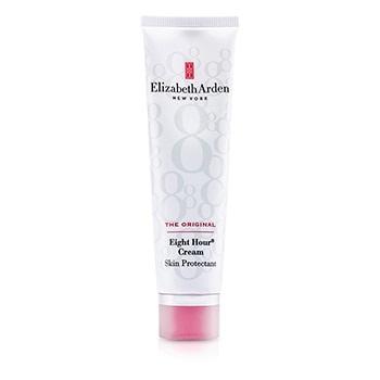 Elizabeth Arden Eight Hour Cream (Tube)