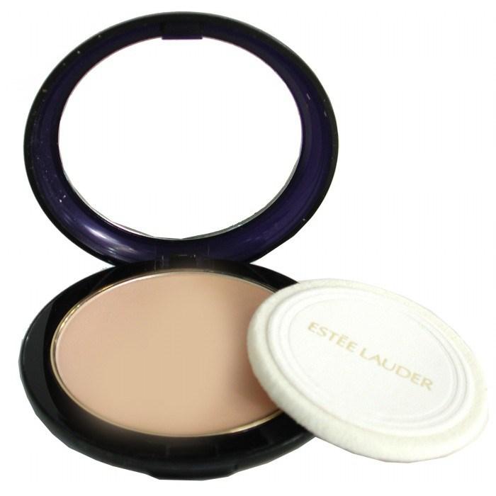 Estee Lauder Lucidity Translucent Pressed Powder - No. 01 Light | The Beauty Club™ | Shop Makeup