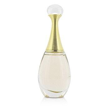 Christian Dior J'Adore EDP Spray