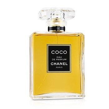 Chanel Coco EDP Spray