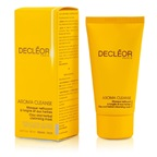 Decleor Aroma Cleanser Clay and Herbal Mask