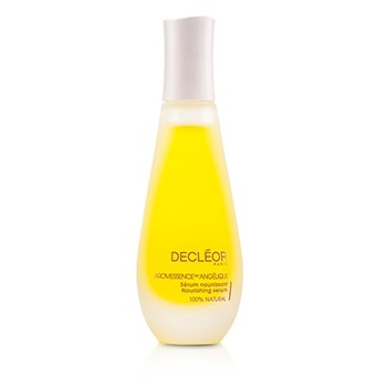 Decleor Aromessence Angelique - Nourishing Concentrate