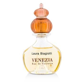 Laura Biagiotti Venezia EDT Spray