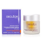 Decleor Aroma Night Aromatic Nutrivital Balm (Angelique Balm)