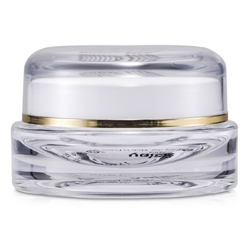 Sisley Sisleya Eye and Lip Contour Cream