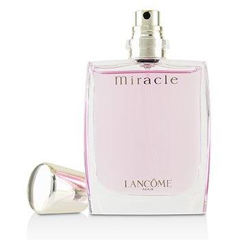 Lancome Miracle EDP Spray