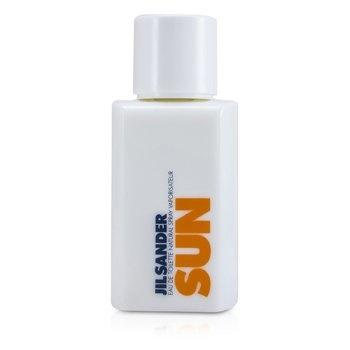 Jil Sander Sun EDT Spray