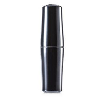 Shiseido The Makeup Stick Foundation SPF15 - B60 Natural Deep Beige