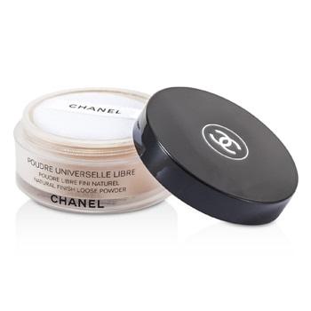Chanel Poudre Universelle Libre - 30 Naturel