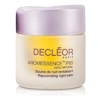 Decleor Aroma Night Iris Night Balm
