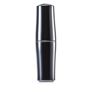 Shiseido The Makeup Stick Foundation SPF 15 - I40 Natural Fair Ivory