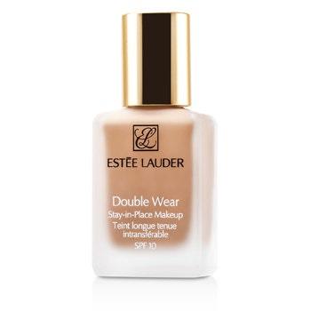 Estee Lauder Double Wear Stay In Place Makeup SPF 10 - No. 03 Outdoor Beige (4C1)