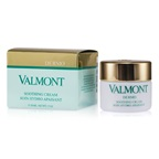 Valmont Soothing Cream