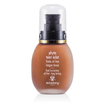 Sisley Phyto Teint Eclat # 05 Golden