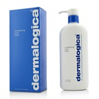 Dermalogica Body Therapy Conditioning Body Wash
