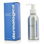 Dermalogica Body Therapy Stress Relief Treatment Oil
