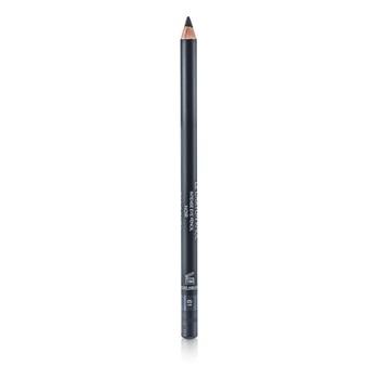 Chanel Le Crayon Khol # 61 Noir