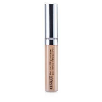 Clinique Line Smoothing Concealer #02 Light