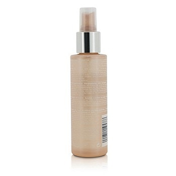 Clinique Moisture Surge Face Spray Thirsty Skin Relief
