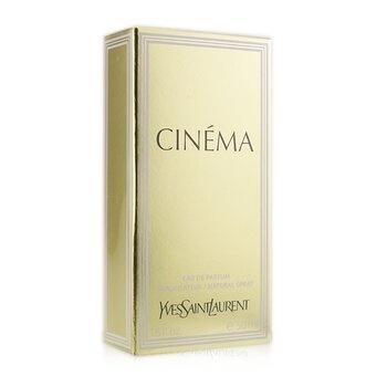 Yves Saint Laurent Cinema EDP Spray