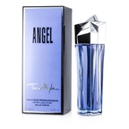 Thierry Mugler Angel EDP Refillable Spray