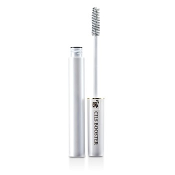 Lancome Cils Booster XL Mascara Enhancing Base