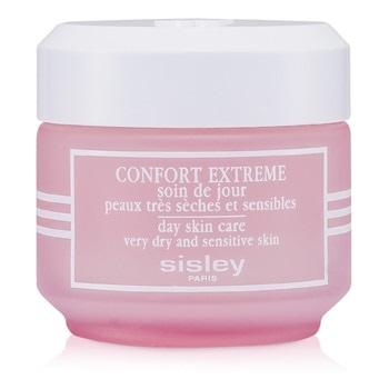 Sisley Botanical Confort Extreme Day Skincare