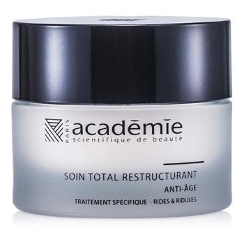 Academie Scientific System Total Restructuring Care Cream