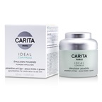 Carita Ideal Controle Powder Emulsion (Combination to Oily Skin)
