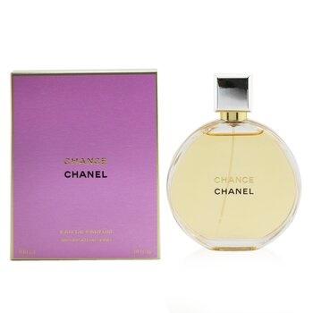 Chanel Chance EDP Spray