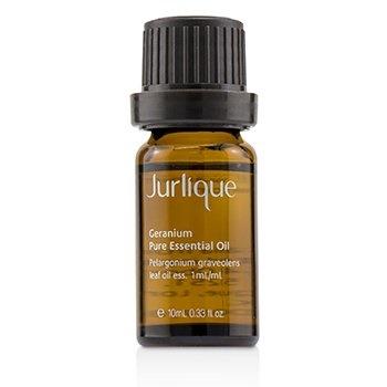 Jurlique Geranium Pure Essential Oil