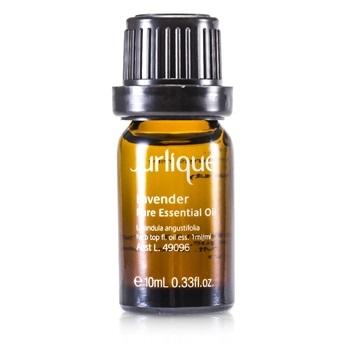 Jurlique Lavender Pure Essential Oil