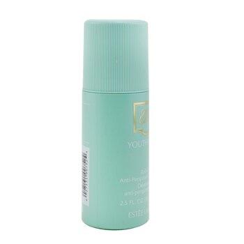 Estee Lauder Youth Dew Roll-On Deodorant