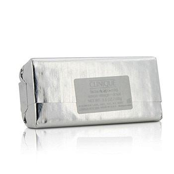 Clinique Facial Soap - Mild (With Dish)
