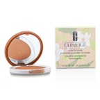 Clinique True Bronze Pressed Powder Bronzer - No. 03 Sunblushed
