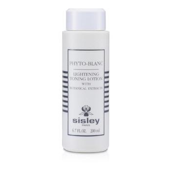 Sisley Phyto-Blanc Lightening Toning Lotion