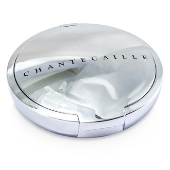 Chantecaille Compact Makeup Powder Foundation - Shell