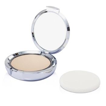 Chantecaille Compact Makeup Powder Foundation - Cashew
