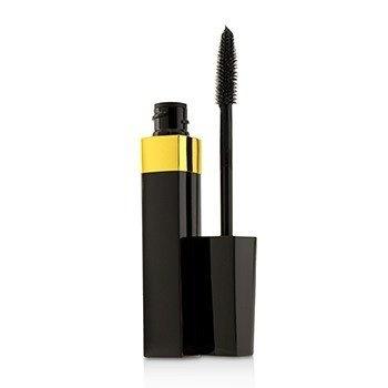 Chanel Inimitable Multi Dimensional Mascara - # 10 Black