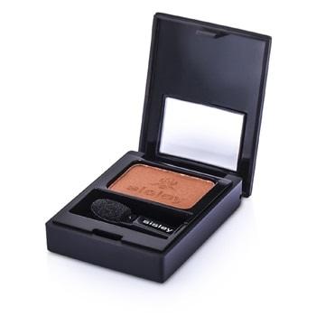 Sisley Phyto Ombre Eclat Eyeshadow - # 07 Toffee
