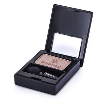 Sisley Phyto Ombre Eclat Eyeshadow - # 10 Quartz