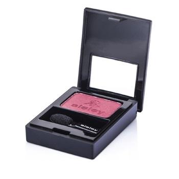 Sisley Phyto Ombre Eclat Eyeshadow - # 11 Burgundy