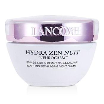 Lancome Hydra Zen Neurocalm Soothing Recharging Night Cream