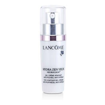Lancome Hydra Zen Neurocalm Eye Contour Gel Cream