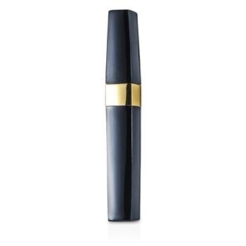Chanel Inimitable Multi Dimensional Mascara - # 30 Noir-Brun