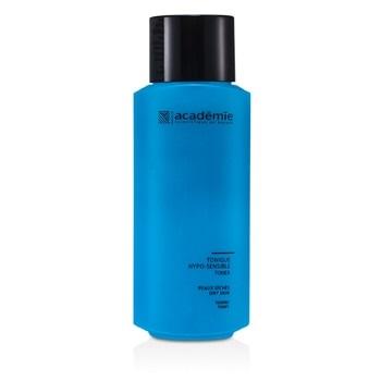 Academie Hypo-Sensible Toner (Dry Skin)